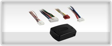 Axxess Alarms & Immobilizers