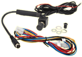 Welcome to Car Audio OEM Harnesses Accessories here at HifiSoundConnection.com