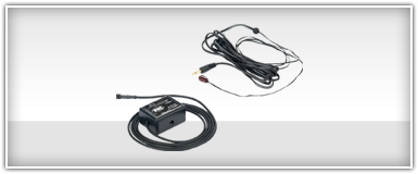 Car Infrared Repeaters