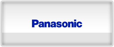 Panasonic Car Wire Harnesses