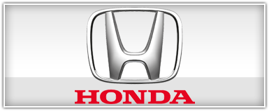 Honda Custom Kick Panels