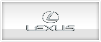 Lexus Custom Kick Panels