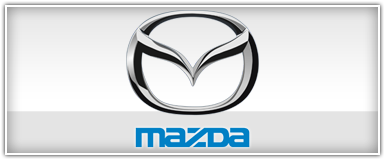 Mazda Custom Kick Panels