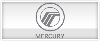Mercury Custom Kick Panels