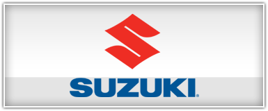 Suzuki Custom Kick Panels