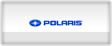 Polaris Snowmobile Speakers