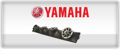Yamaha UTV Speakers