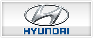 Hyundai Specific Speakers
