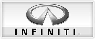 Infiniti Specific Speakers