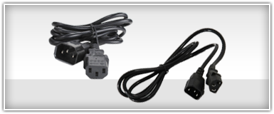Chauvet Professional Linking Cables