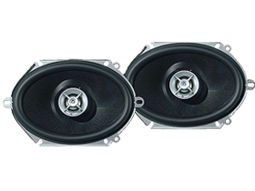 Closeouts Speaker 5X7 inch here at HifiSoundConnection.com