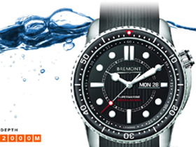 Closeouts Sport Watches Snorkeling & Dive Meter here at HifiSoundConnection.com
