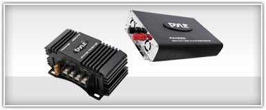 Closeouts Power Inverters