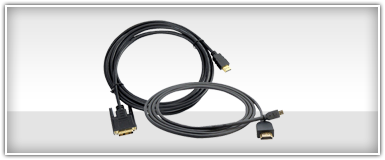 Closeouts Home Theater HDMI Cables