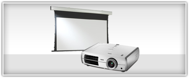 Closeouts Home Projectors & Screens