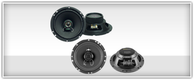 Closeouts 6.5 Inch Speakers