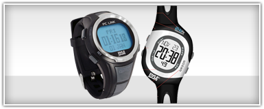 Closeouts Heart Rate Monitor Watches