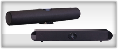 Home Theater Sound Bars