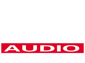 MTX Audio here at HifiSoundConnection.com