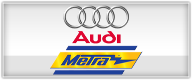Metra Audi Wire Harness & Wiring Accessories