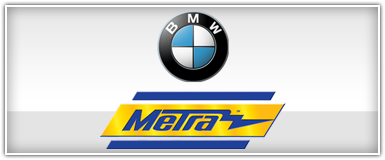 Metra BMW Wire Harness & Wiring Accessories