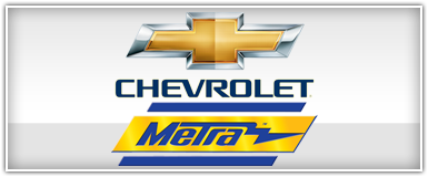 Metra Chevrolet Wire Harness & Wiring Accessories