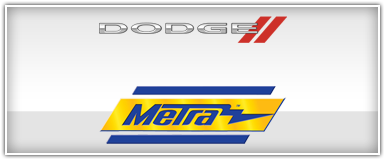 Metra Dodge Wire Harness & Wiring Accessories
