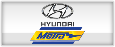 Metra Hyundai Wire Harness & Wiring Accessories
