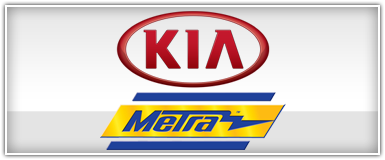 Metra Kia Wire Harness & Wiring Accessories