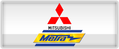 Metra Mitsubishi Wire Harness & Wiring Accessories