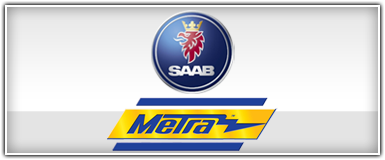 Metra Saab Wire Harness & Wiring Accessories