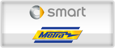 Metra Smart Wire Harness & Wiring Accessories