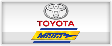 Metra Toyota Wire Harness & Wiring Accessories