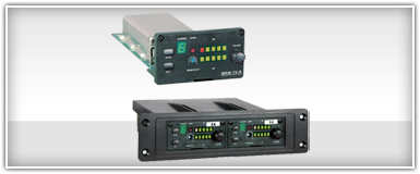 Mipro PA System Accessories