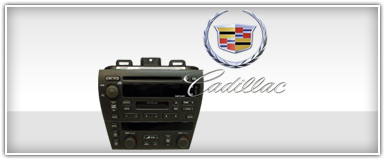 2005 2007 Cadillac CTS Factory AM FM Stereo CD Player Radio 15887290 15950588 R 2300 further Siriusxm Lynx Wi Fi Enable Portable Radio Sxi1 also Main further 151738879604 besides Gm Xm Wiring Diagram. on oem replacement car radios