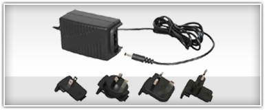 Pro Audio Power Supplies here at HifiSoundConnection.com