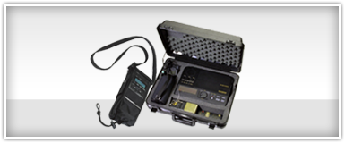Pro Audio Portable Recorder Cases here at HifiSoundConnection.com