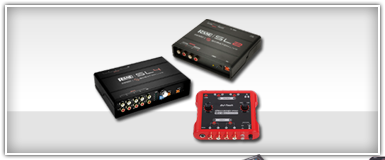 Pro Audio Music Production Audio Interface