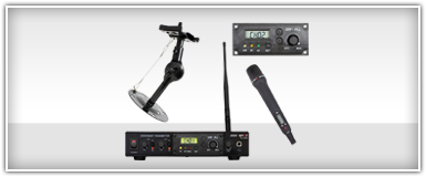 Pro Audio PA Systems Accessories & Parts