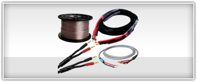 Pro Audio Sound Systems Cables & Accessories