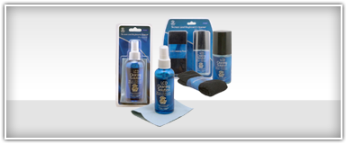 Pyle Home Audio Cleaning Kits