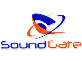 SoundGate only here at HifiSoundConnection.com