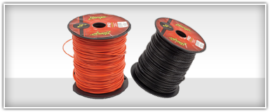 Stinger 14 Gauge Power Wire
