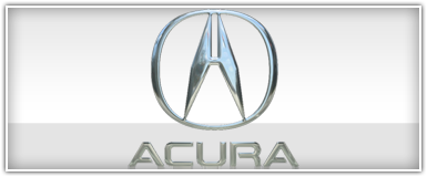 iSimple Acura iPod Vehicle Solutions